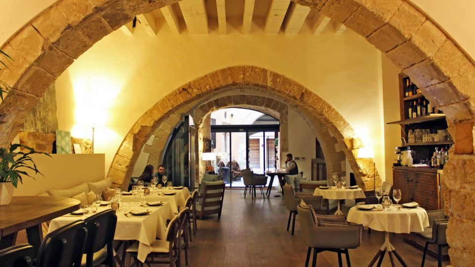 Posada del Baron - Experiencias Únicas - Essentially Mallorca