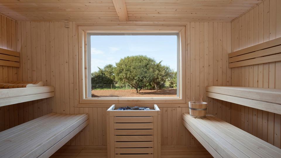 Hotel Fontsanta - Alojamientos - Essentially Mallorca
