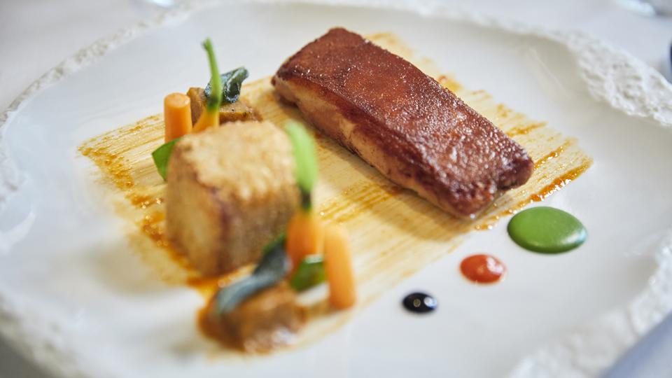 Art & Dine - Experiencias Únicas - Essentially Mallorca