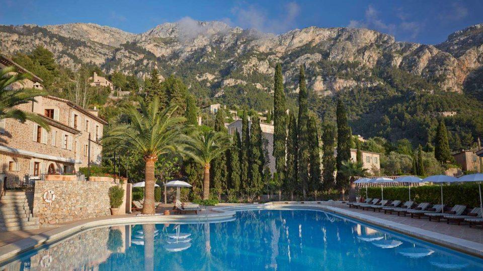 Belmond La Residencia - Alojamientos - Essentially Mallorca