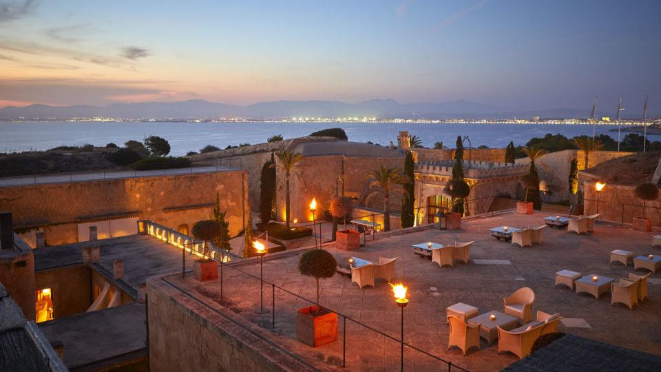Fortaleza - Gastronomía - Essentially Mallorca